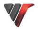 Vishwanath Builders - Logo