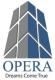 Opera Housing (P) Ltd. - Logo