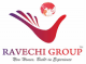 Ravechi Group