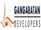 Ganga Ratan Developers - Logo