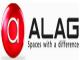 Alag Property Constructions Pvt. Ltd. - Logo