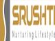 Srushti Group - Logo