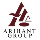 Arihant Group - Logo
