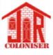 JR Coloniser & Associates Pvt. Ltd. - Logo
