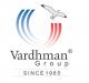 Vardhman Developers Ltd - Logo
