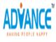 Advance Group - Logo
