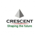 Crescent Group - Logo