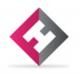 Future Homes - Logo