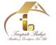 Tirupati Balaji Builders & Developers Pvt. Ltd - Logo