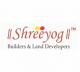 Shreeyog Builders - Logo