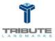 Tribute Landmarks - Logo