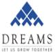 Dreams Group - Logo