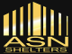 ASN Shelters Pvt Ltd - Logo