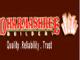 Dharmashree Builders - Logo