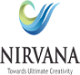 Nirvana Developers - Logo