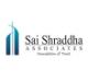 Sai Shraddha Associates - Logo