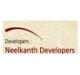 Neelkanth Developers - Logo