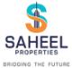 Saheel Properties - Logo