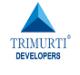 Trimurti Developers - Logo