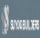 Suyog Builders - Logo