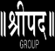 Shripad Group