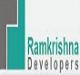 Ramkrishna Developers - Logo
