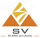 SV Infra Group - Logo