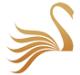 Saraswati Group - Logo
