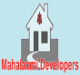 Mahalaxmi Developers - Logo
