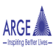 Arge Realty - Logo