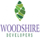 Woodshire Developers LLP - Logo