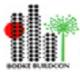Bodke Buildcon - Logo