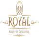 Royal Group Of Developers - Logo