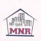 M.N.R. Developers - Logo