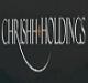 Chrishh Holdings - Logo