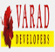 Varad Developers And Builders - Logo