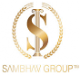Sambhav Group - Logo