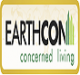 Earthcon Constructions Pvt. Ltd. - Logo