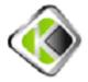 Kricon Group - Logo