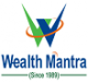 Wealth Mantra Group - Logo