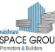 Vaishnavi Space Group - Logo