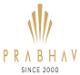 Prabhav Construction Co. Pvt. Ltd. - Logo