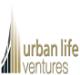 Urban Life Ventures - Logo