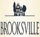 Brooksville - Logo