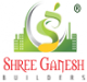 Shree Ganesh Developers - Logo