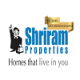 Shriram Properties Limited - Logo