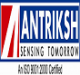 Antriksh Group - Logo