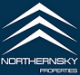 NorthernSky Properties Pvt. Ltd - Logo