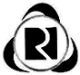 Rachana Enterprises - Logo