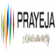 Prayeja Realty - Logo